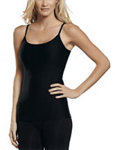 Jockey® Solid Color Comfort Fit Camisole