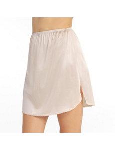 Vanity Fair Nude Slips & Shapewear