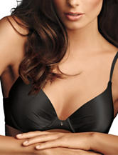 Maidenform® Comfort Devotion Plunge Push-Up Bra