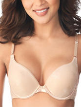 Lily of France® Extreme Ego Boost Push-Up Bra