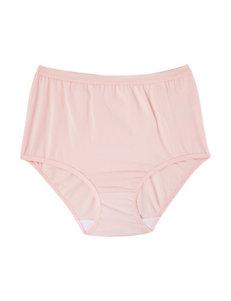 Bali Pink Panties