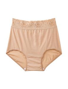 Bali Beige Panties