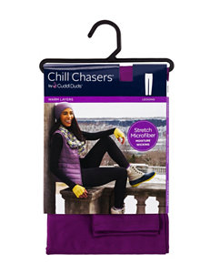 Chill Chasers Plum