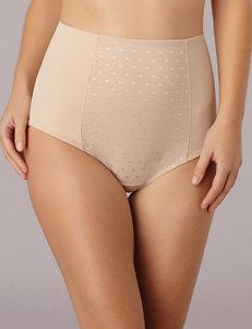 Ellen Tracy 2-pk. Shape Brief Panties
