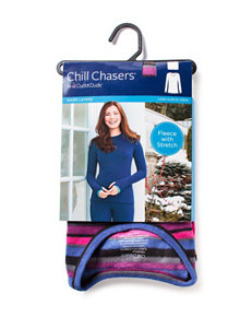 Chill Chasers Blue Multi