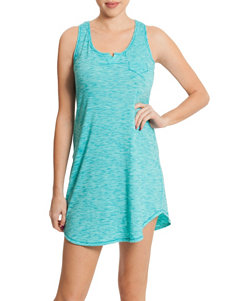 Linea Donatella Mint Nightgowns & Sleep Shirts