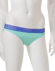 B Intimates Micro Bikini Panties