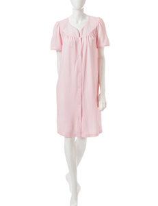 Granada  Robes, Wraps & Dusters