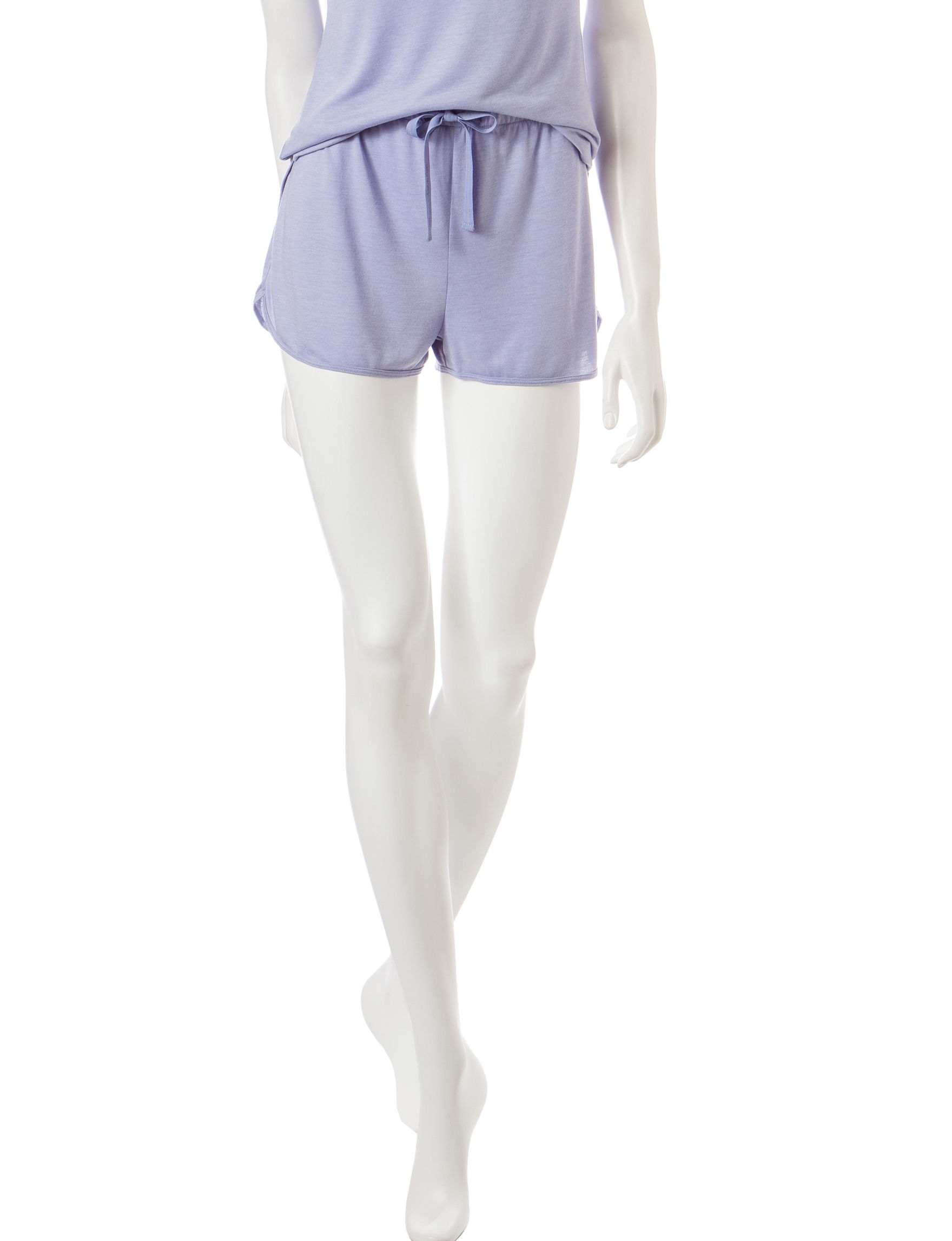 Calvin Klein Purple