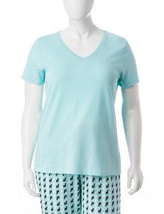 Hue Ultimate Sleep Shirt