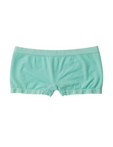 René Rofé Sunday Funday Boyshort Panties