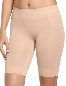Jockey Nude Slips & Shapewear Slimming