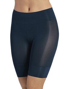 Jockey Navy Panties Slimming