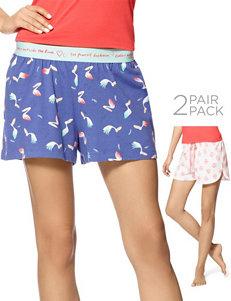 Hue 2-pk. Boxer Shorts
