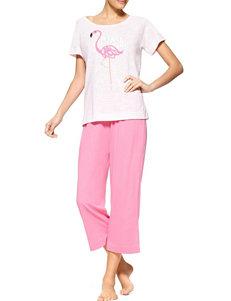 Hue Pink Multi