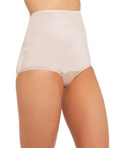 Vanity Fair Brown Panties