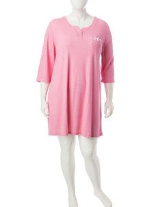 Karen Neuburger Rose House Dresses