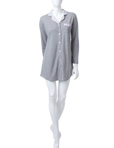 Laura Ashley Grey