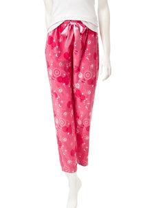 Jasmine Rose Bright Pink