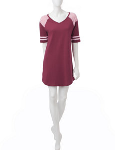 PJ Couture Cherry Nightgowns & Sleep Shirts