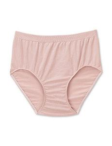Bali Beige Panties Briefs