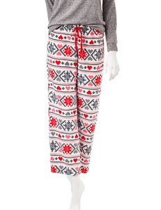 Wishful Park  Pajama Bottoms