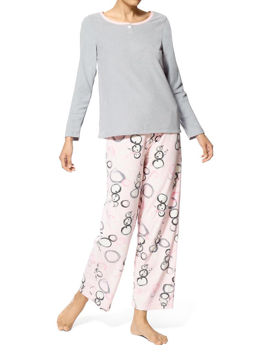 Hue  Pajama Sets