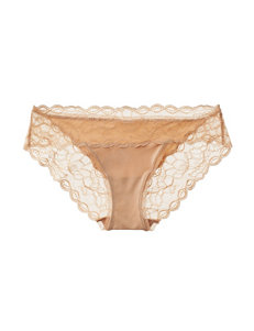 Calvin Klein Bare Panties