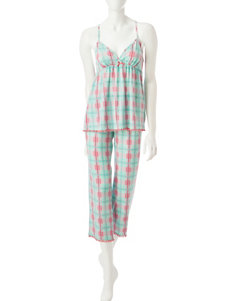 PJ Couture  Pajama Sets