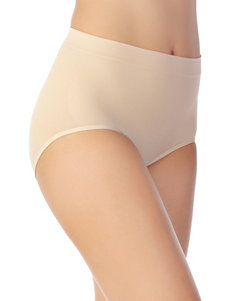 Vanity Fair Nude Panties Briefs