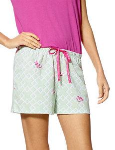 Hue  Pajama Bottoms