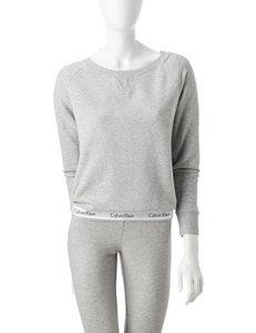 Calvin Klein Modern Sweatshirt