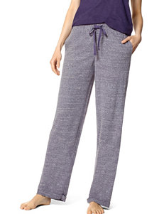 Hue Pocket Pajama Pants