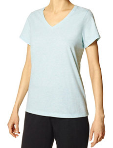 Hue Sleep Top