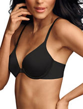 Maidenform® Custom Lift T-shirt Bra