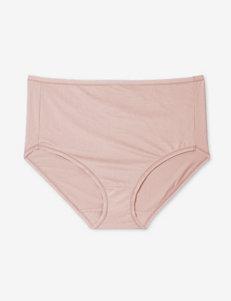 Ellen Tracy Nude Panties