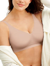 Bali® Comfort Revolution Smart Sizes Wire-Free Bra