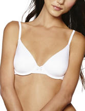 Maidenform® Comfort Devotion Demi Bra