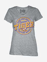 LSU Tigers Pride T-shirt – Juniors