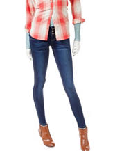 YMI Secret Slimmer Skinny Jeans