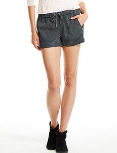 Jessica Simpson Jade Shorts