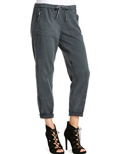 Jessica Simpson Wyatt Cropped Pants