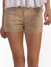 Unionbay® Delaney Shorts