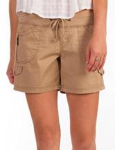 Unionbay® Knit Waist Shorts