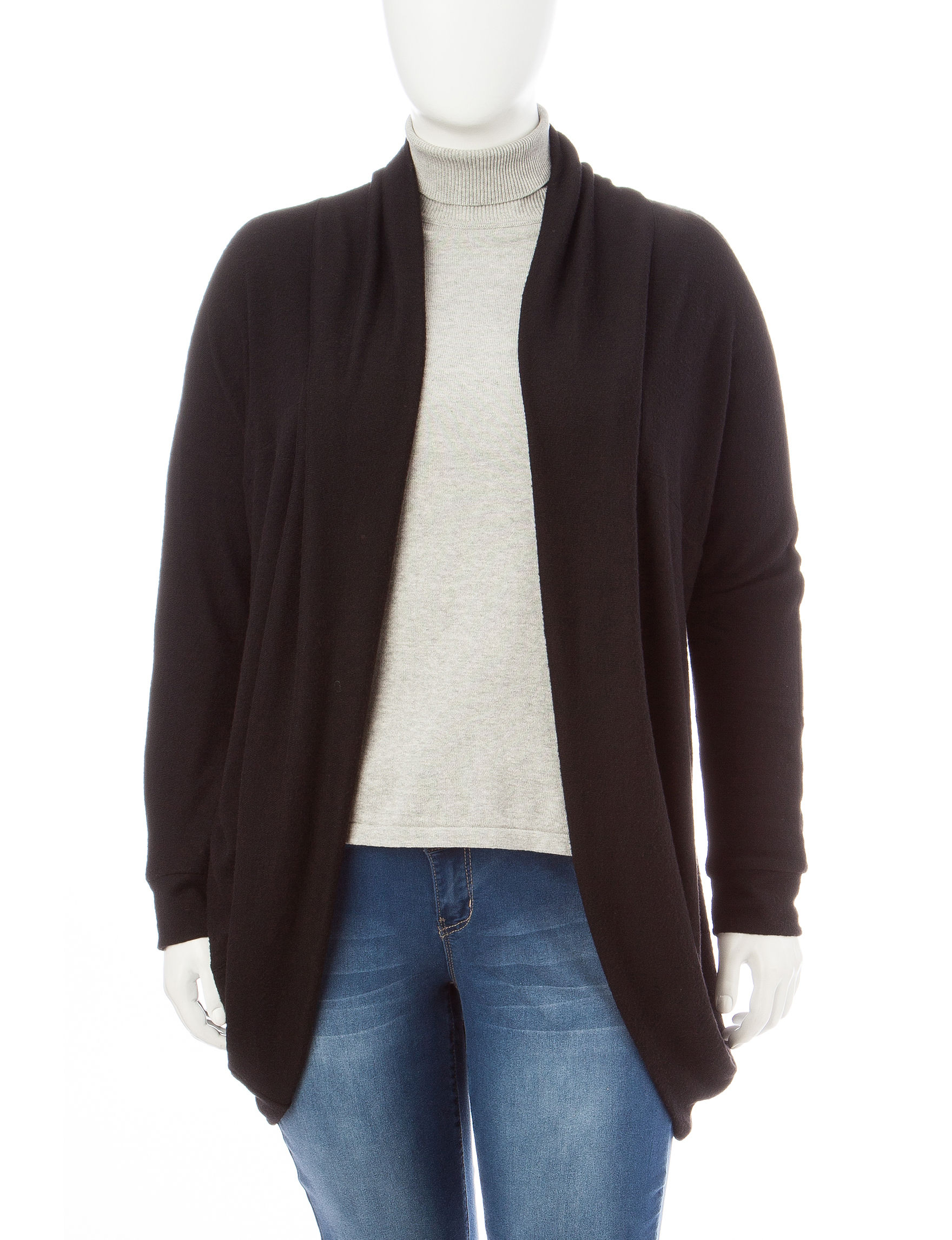 Find great deals on eBay for juniors black cardigan. Shop with confidence.