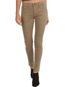Union Bay Khaki Skinny Pants