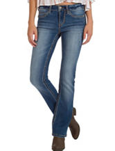 Union Bay Medium Wash Bootcut Jeans