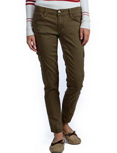 Union Bay Brown Skinny