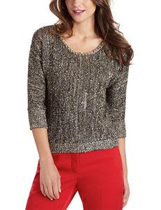 XOXO Sweater