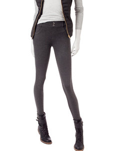 Joe Benbasset Charcoal Skinny